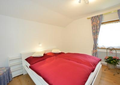 Schalafzimmer 3 - 1.Stock/bedroom 3 - first floor/camera da letto 3 - primo piano