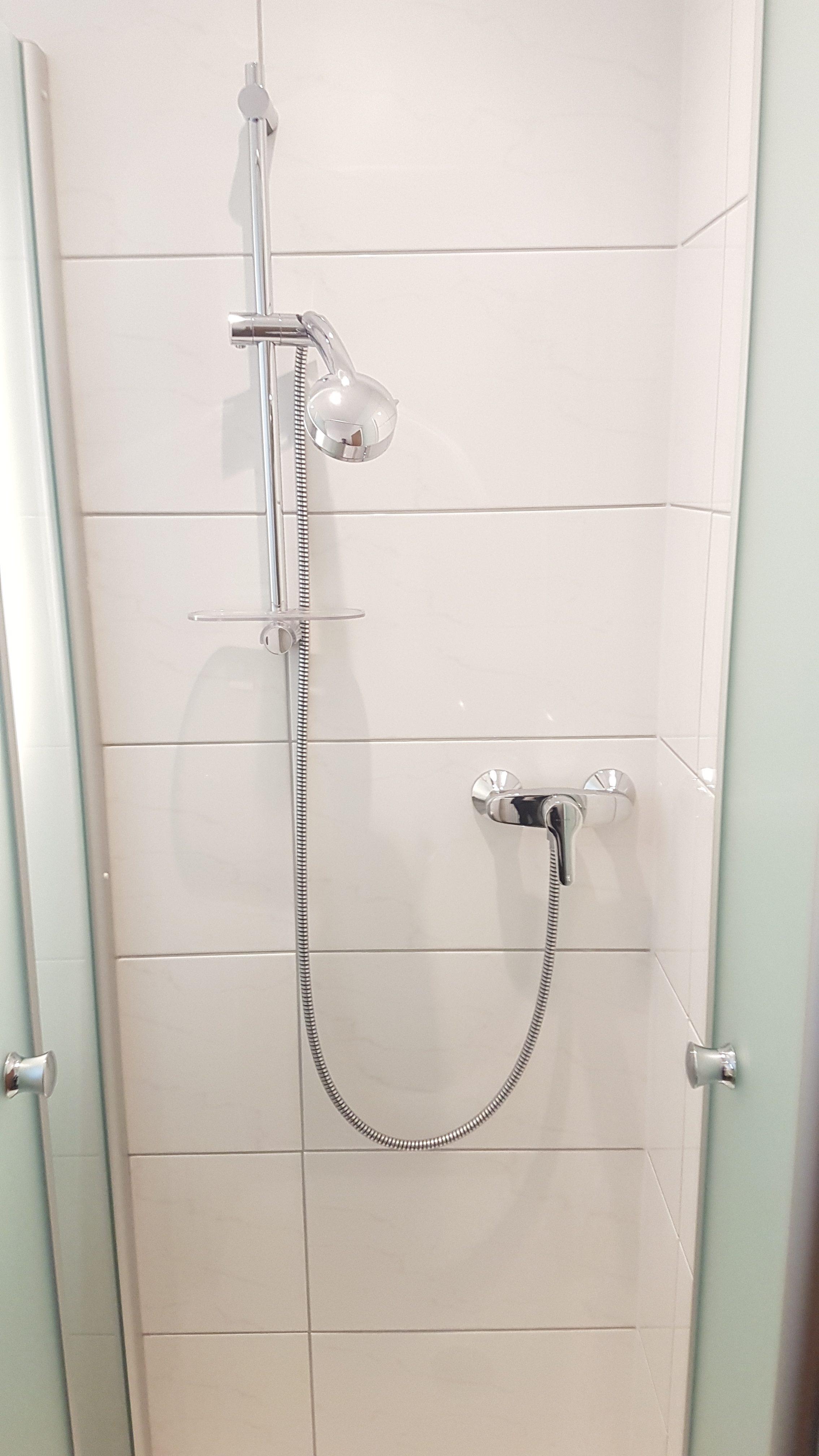 Badezimmer Nr. 2 - Bild 3