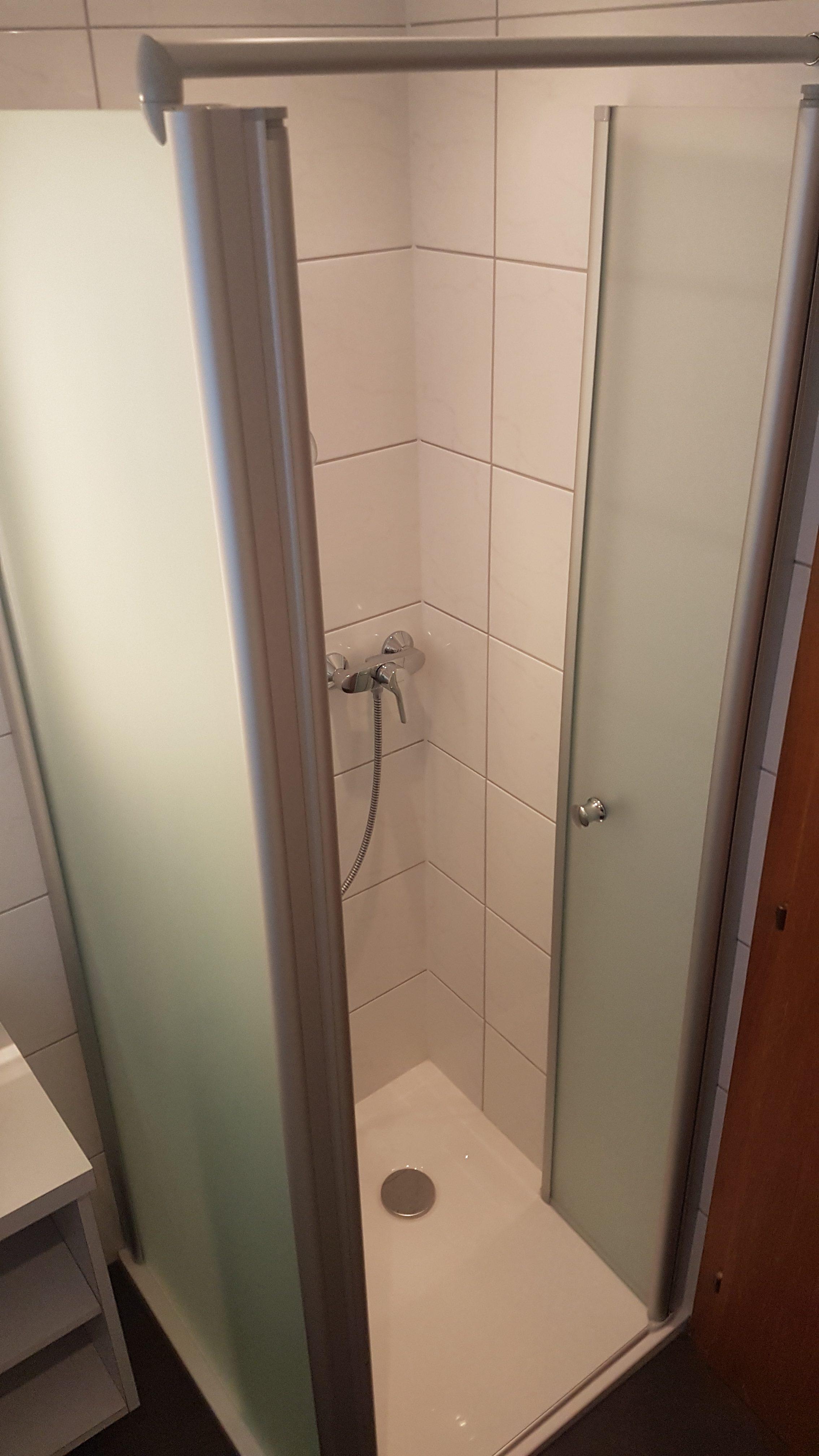 Badezimmer Nr2-Bild 2